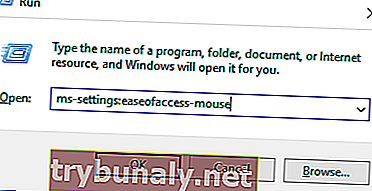 directly-open-setting-mouse